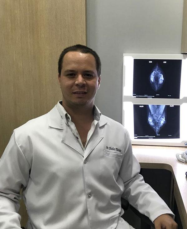 Dr-Thales