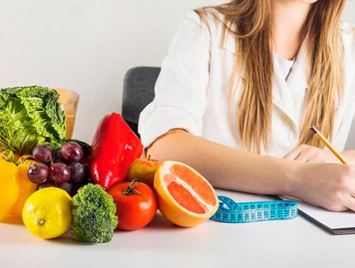Banner_Consultas_nutricionista