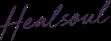 Healsoul