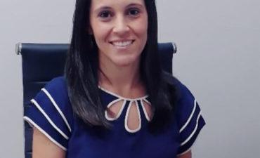 Carolina Gama