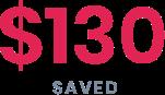 ld-title-save