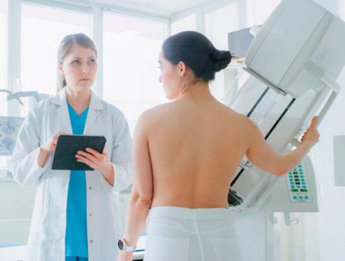 banner_Consultas_mamografia_Digital